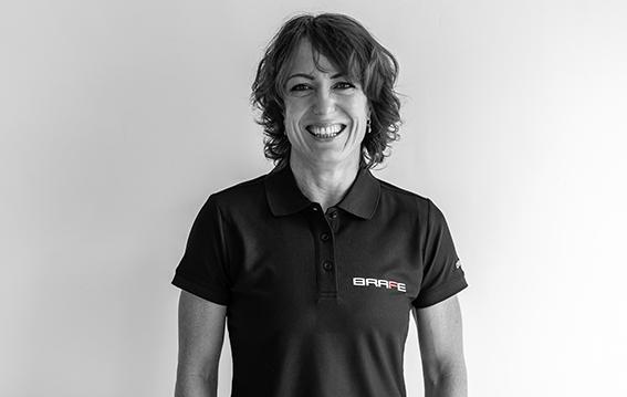 Clio Scholing Personal Trainer Hilversum